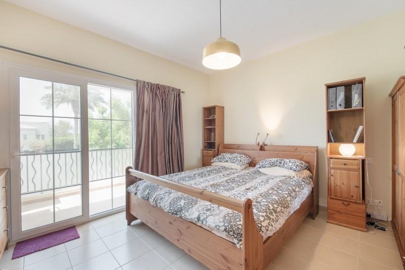 2 Bedroom Villa For Sale in  Palmera 1,  Arabian Ranches | 12