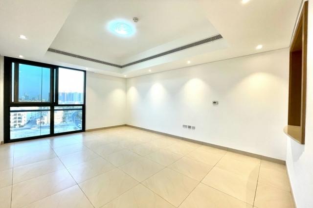 Aurion Residence, Jumeirah Village Circle