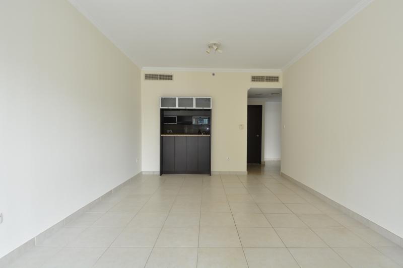 1 Bedroom Apartment For Sale in  Marina Quay West,  Dubai Marina   4