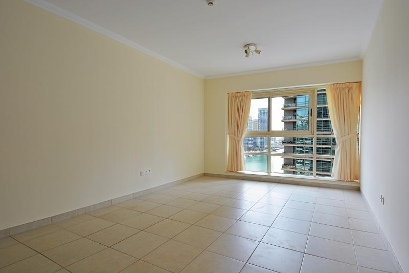 1 Bedroom Apartment For Sale in  Marina Quay West,  Dubai Marina   3