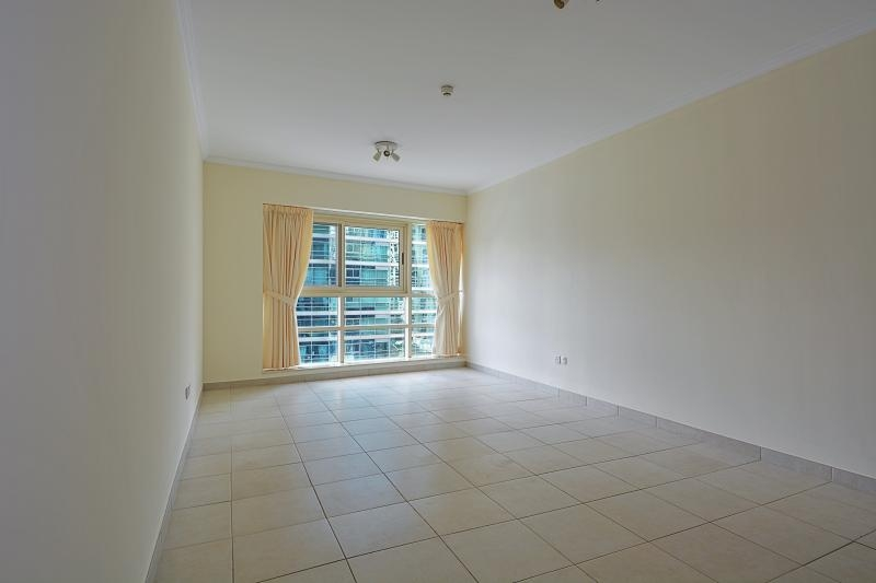 1 Bedroom Apartment For Sale in  Marina Quay West,  Dubai Marina   7