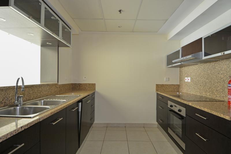 1 Bedroom Apartment For Sale in  Marina Quay West,  Dubai Marina   2