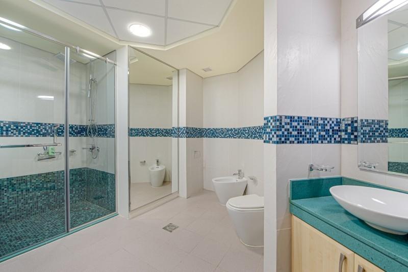 4 Bedroom Penthouse For Short Term Rental in  Al Anbara,  Palm Jumeirah | 6