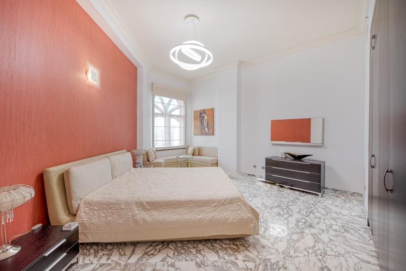 4 Bedroom Penthouse For Short Term Rental in  Al Anbara,  Palm Jumeirah | 13