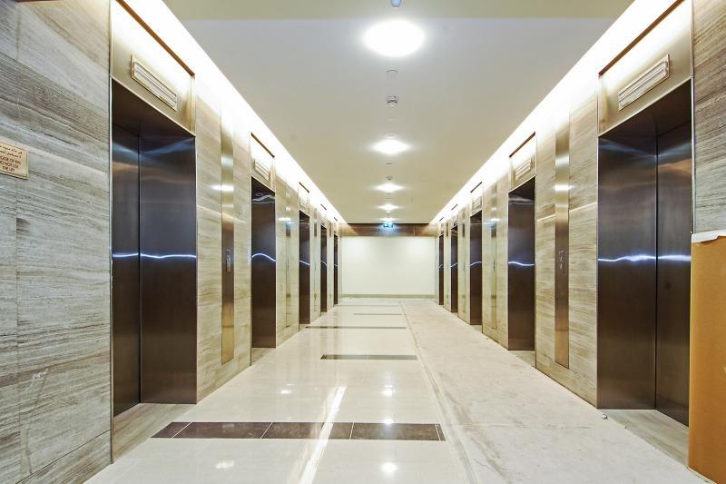 Studio Office For Sale in  Addax Port Office Tower,  Al Reem Island | 5