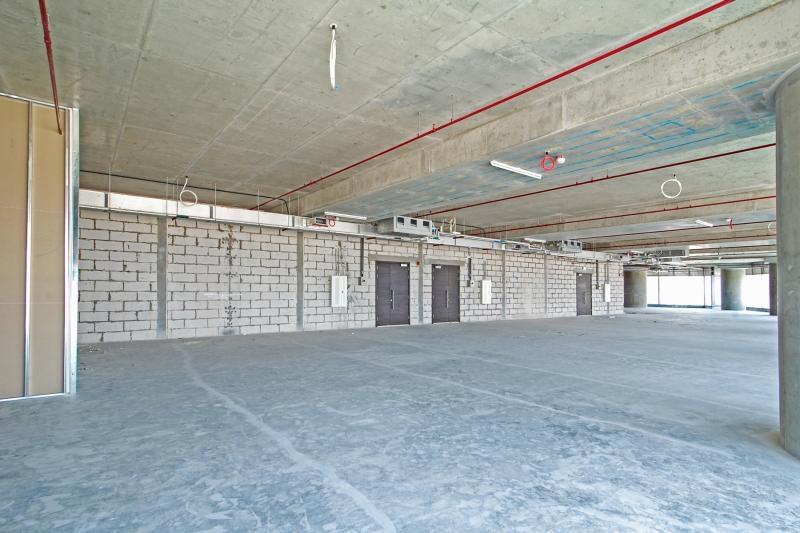 Studio Office For Sale in  Addax Port Office Tower,  Al Reem Island | 3