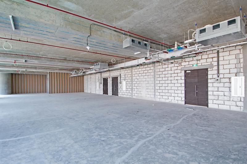 Studio Office For Sale in  Addax Port Office Tower,  Al Reem Island | 0