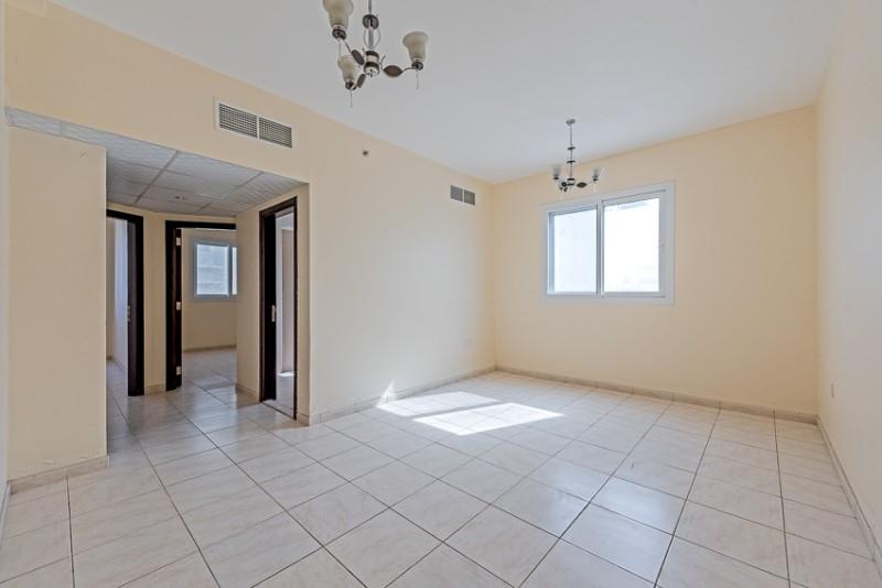 2 Bedroom Apartment For Rent in  Al Qulayaah,  Al Qulayaah | 1