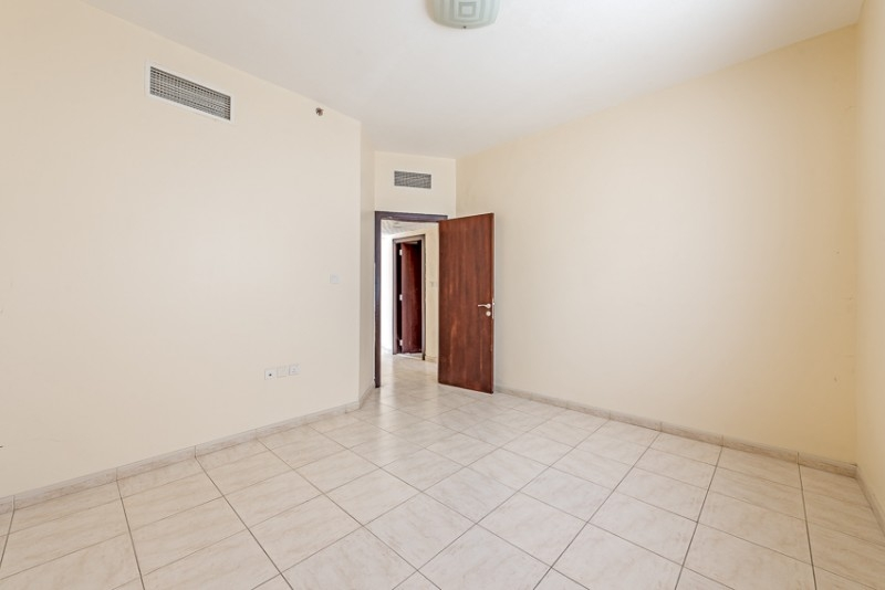 2 Bedroom Apartment For Rent in  Al Qulayaah,  Al Qulayaah | 2
