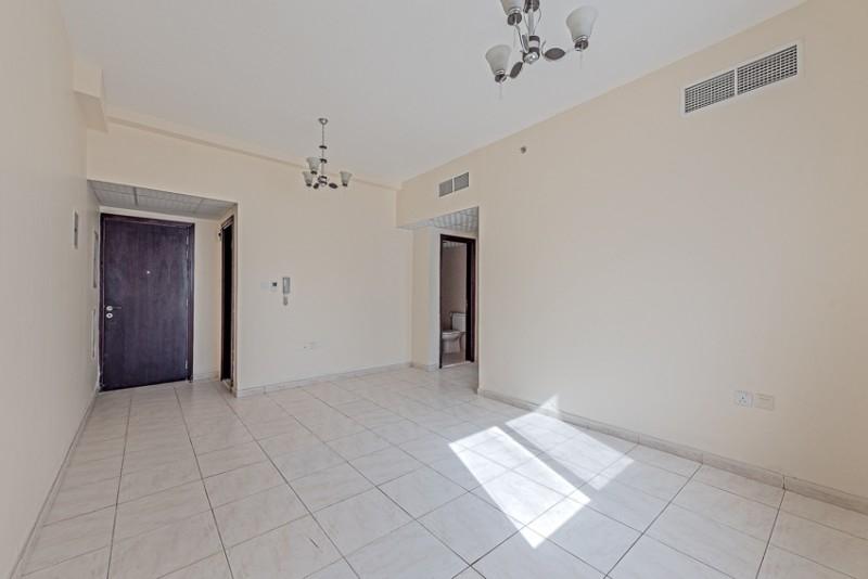 2 Bedroom Apartment For Rent in  Al Qulayaah,  Al Qulayaah | 3