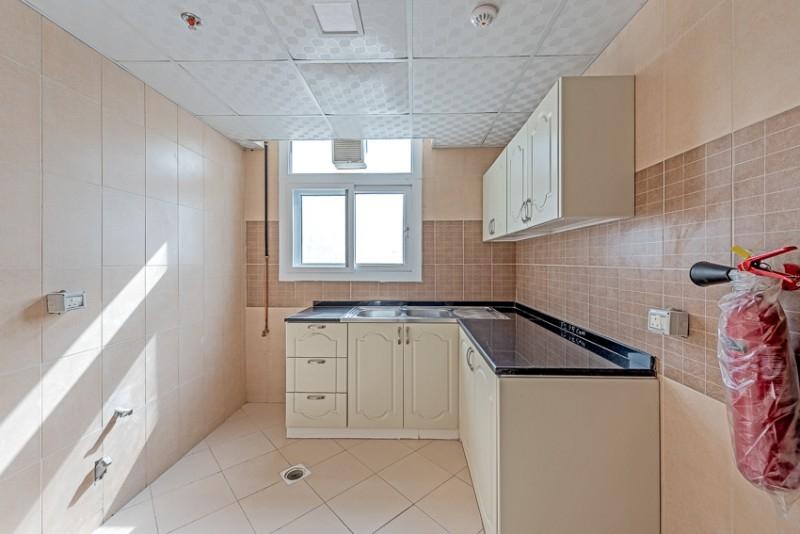 2 Bedroom Apartment For Rent in  Al Qulayaah,  Al Qulayaah | 10