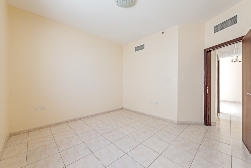 2 Bedroom Apartment For Rent in  Al Qulayaah,  Al Qulayaah | 12