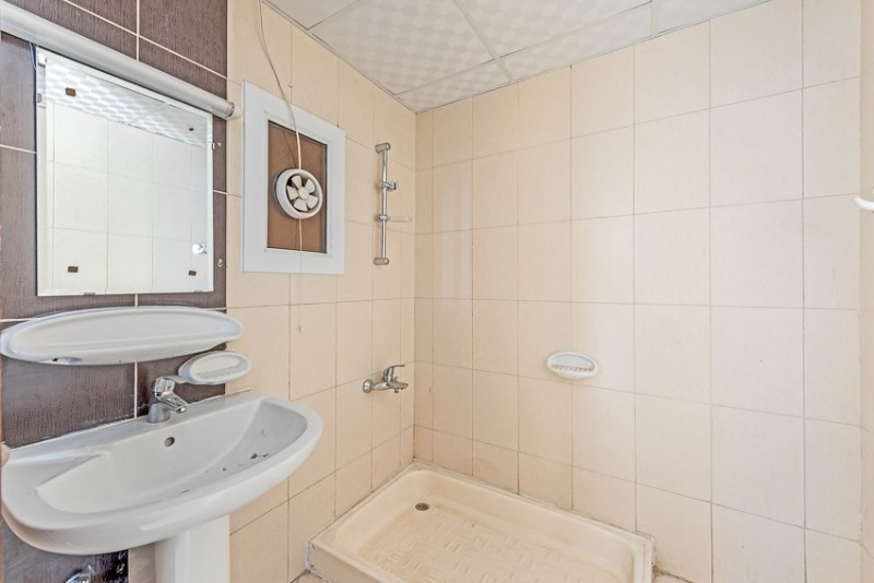 2 Bedroom Apartment For Rent in  Al Qulayaah,  Al Qulayaah | 15