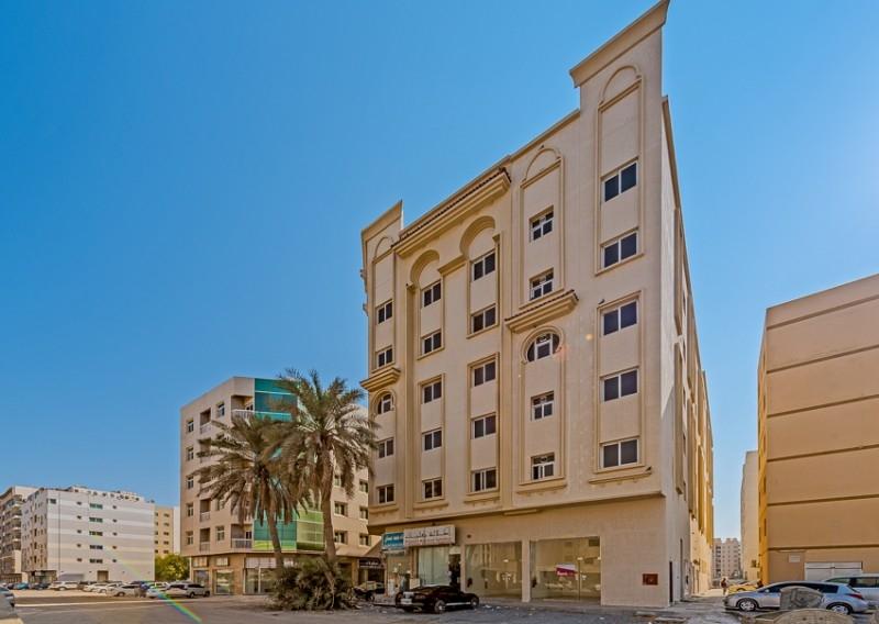 2 Bedroom Apartment For Rent in  Al Qulayaah,  Al Qulayaah   9