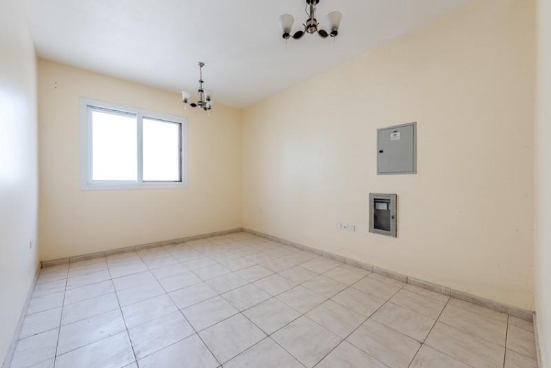 2 Bedroom Apartment For Rent in  Al Qulayaah,  Al Qulayaah | 0