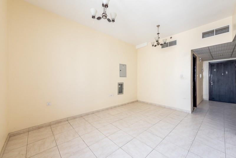 2 Bedroom Apartment For Rent in  Al Qulayaah,  Al Qulayaah | 11