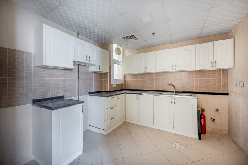 2 Bedroom Apartment For Rent in  Al Qulayaah,  Al Qulayaah | 14