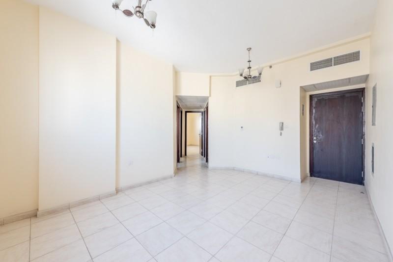 3 Bedroom Apartment For Rent in  Al Qulayaah,  Al Qulayaah | 1
