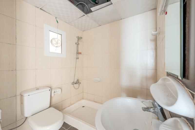 3 Bedroom Apartment For Rent in  Al Qulayaah,  Al Qulayaah | 2