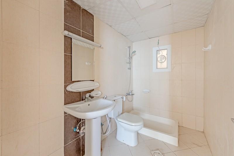 3 Bedroom Apartment For Rent in  Al Qulayaah,  Al Qulayaah | 4