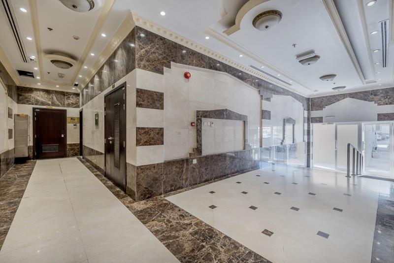 3 Bedroom Apartment For Rent in  Al Qulayaah,  Al Qulayaah | 6