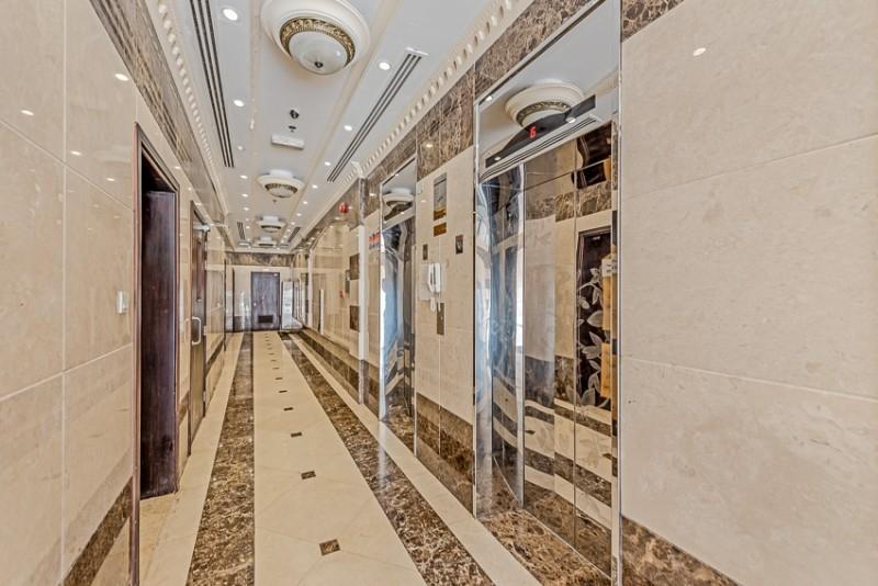 3 Bedroom Apartment For Rent in  Al Qulayaah,  Al Qulayaah | 8