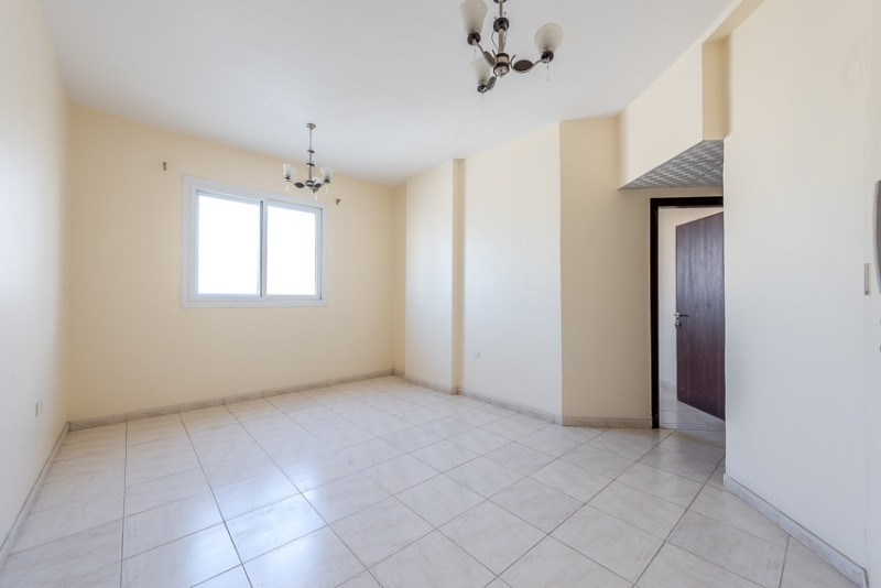3 Bedroom Apartment For Rent in  Al Qulayaah,  Al Qulayaah | 9