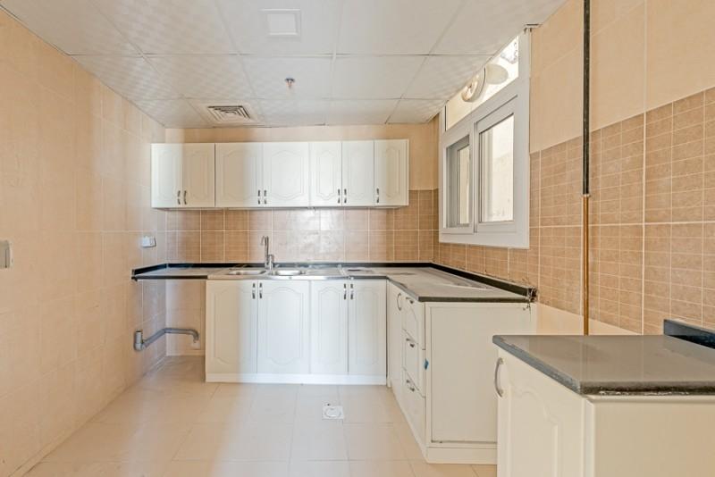 3 Bedroom Apartment For Rent in  Al Qulayaah,  Al Qulayaah | 11