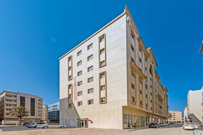 2 Bedroom Apartment For Rent in  Al Qulayaah,  Al Qulayaah   12
