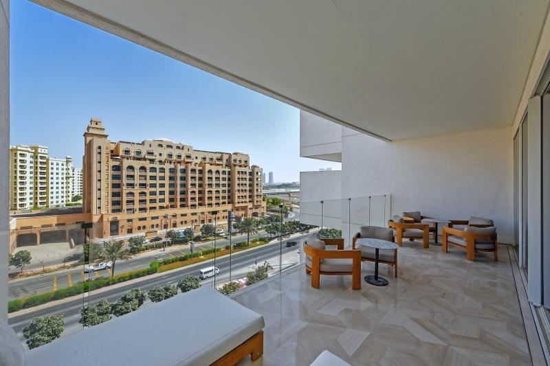 3 Bedroom Apartment For Sale in  FIVE Palm Jumeirah,  Palm Jumeirah | 8
