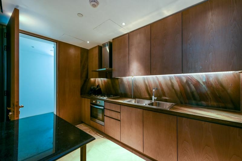 3 Bedroom Apartment For Sale in  FIVE Palm Jumeirah,  Palm Jumeirah | 5