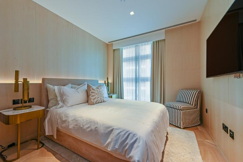 3 Bedroom Apartment For Sale in  FIVE Palm Jumeirah,  Palm Jumeirah | 11