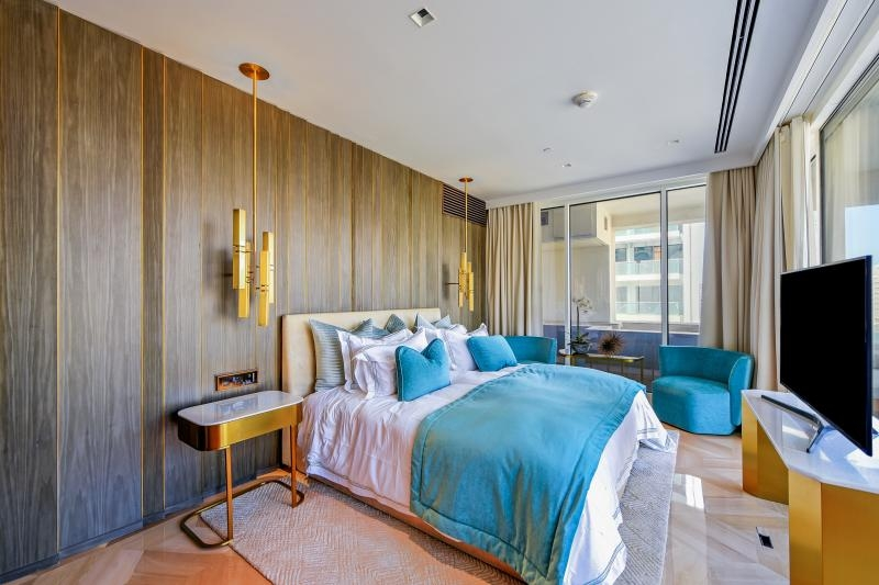 3 Bedroom Apartment For Sale in  FIVE Palm Jumeirah,  Palm Jumeirah | 12