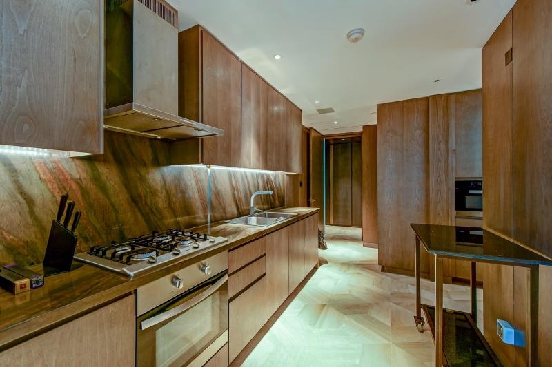 3 Bedroom Apartment For Sale in  FIVE Palm Jumeirah,  Palm Jumeirah | 1