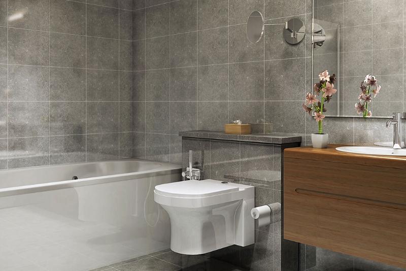 1 Bedroom Apartment For Sale in  AZIZI Riviera 8,  Meydan City | 5