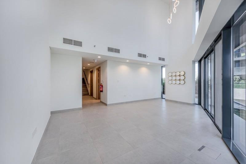 3 Bedroom Townhouse For Rent in  Soho Square Residences,  Saadiyat Island | 2