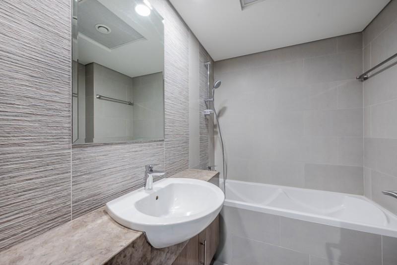 3 Bedroom Townhouse For Rent in  Soho Square Residences,  Saadiyat Island | 11