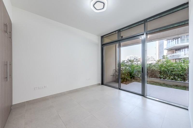 3 Bedroom Townhouse For Rent in  Soho Square Residences,  Saadiyat Island | 12