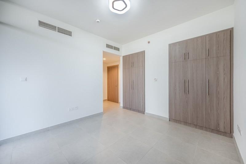 3 Bedroom Townhouse For Rent in  Soho Square Residences,  Saadiyat Island | 13