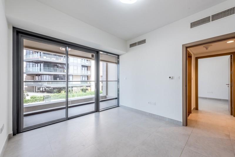 3 Bedroom Townhouse For Rent in  Soho Square Residences,  Saadiyat Island | 14