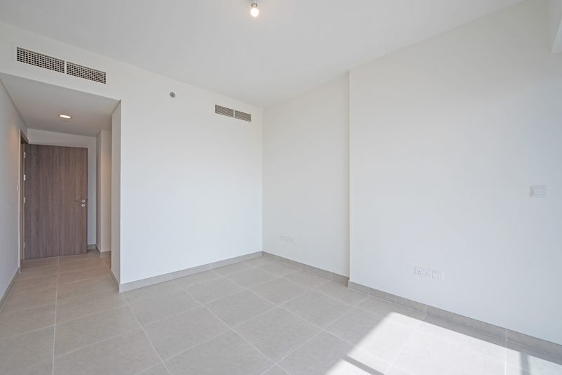 3 Bedroom Townhouse For Sale in  Soho Square Residences,  Saadiyat Island   3