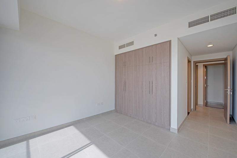 3 Bedroom Townhouse For Sale in  Soho Square Residences,  Saadiyat Island   6