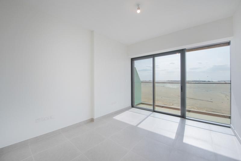 3 Bedroom Townhouse For Sale in  Soho Square Residences,  Saadiyat Island   8