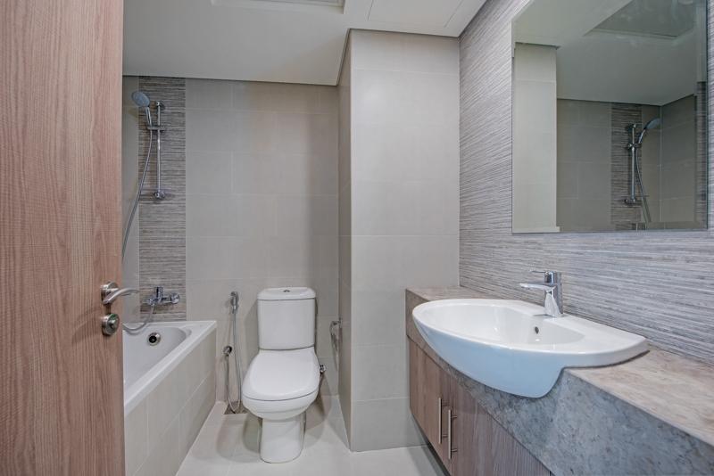 3 Bedroom Townhouse For Sale in  Soho Square Residences,  Saadiyat Island   10