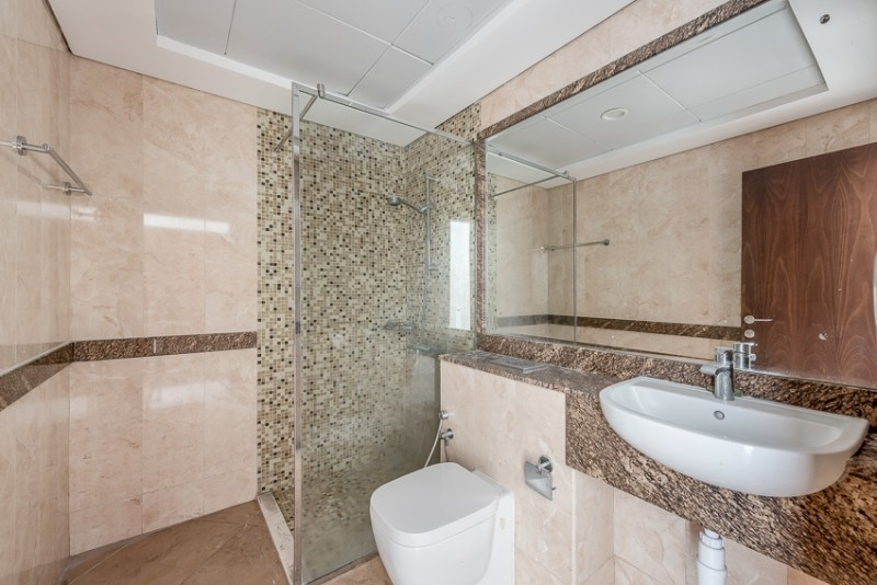 2 Bedroom Apartment For Rent in  Art Tower Xv,  Business Bay   7