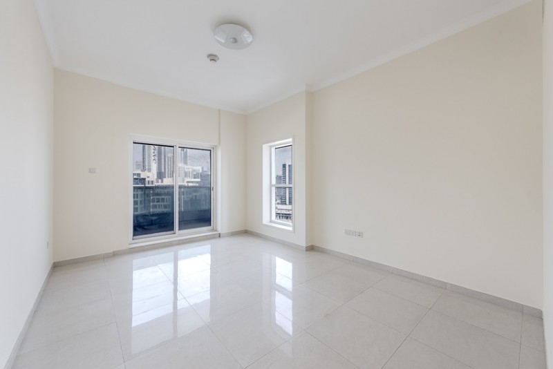 2 Bedroom Apartment For Rent in  Art Tower Xv,  Business Bay   3