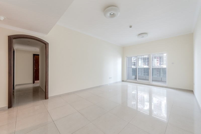 2 Bedroom Apartment For Rent in  Art Tower Xv,  Business Bay   2