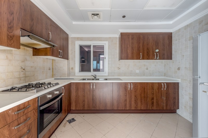2 Bedroom Apartment For Rent in  Art Tower Xv,  Business Bay   6