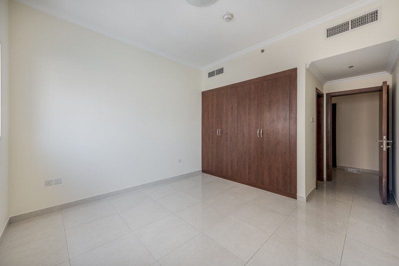 2 Bedroom Apartment For Rent in  Art Tower Xv,  Business Bay   8
