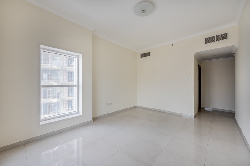 2 Bedroom Apartment For Rent in  Art Tower Xv,  Business Bay   4